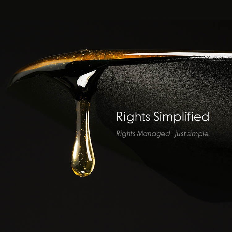 Rights Simplified